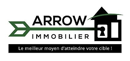 ARROW IMMOBILIER