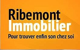 RIBEMONT IMMOBILIER