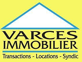 VARCES IMMOBILIER