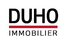 DUHO IMMOBILIER
