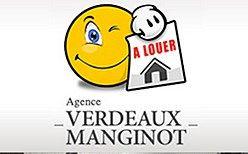 AGENCE VERDEAUX-MANGINOT
