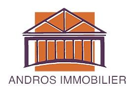 ANDROS IMMOBILIER