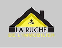 LA RUCHE DE L'IMMOBILIER