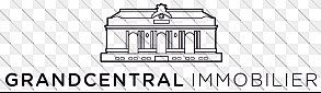 GRAND CENTRAL IMMOBILIER