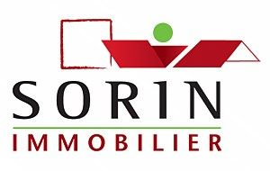 SORIN IMMOBILIER CHATE...