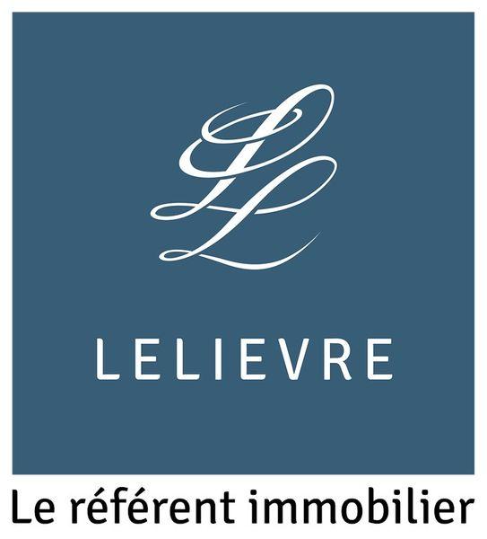 LELIEVRE IMMOBILIER  R...