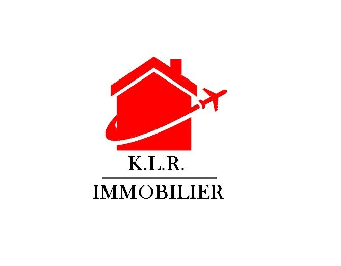 KLR IMMOBILIER