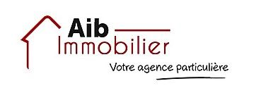 AIB IMMOBILIER