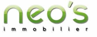 NEO'S IMMOBILIER