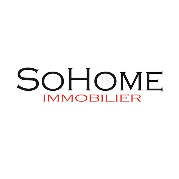 SOHOME IMMOBILIER