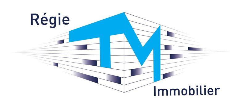 REGIE TM IMMOBILIER