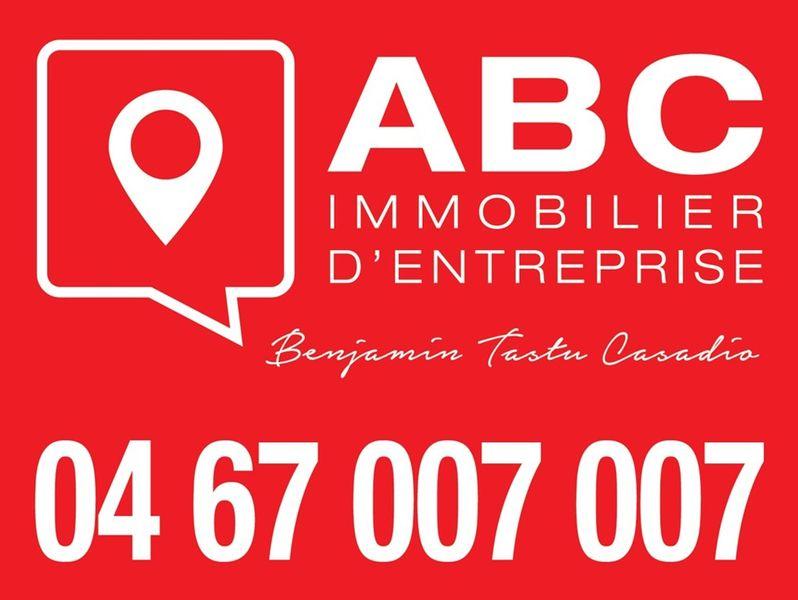 ABC IMMOBILIER D'ENTRE...