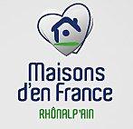 SCIPA MAISONS D EN FRANCE