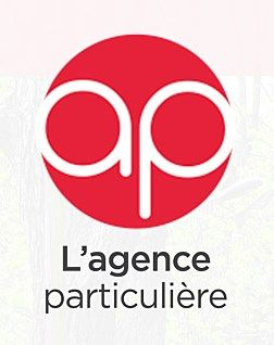 L'AGENCE PARTICULIERE