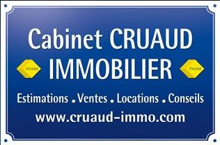 CABINET BLOUIN IMMOBILIER