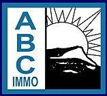 ABC IMMO