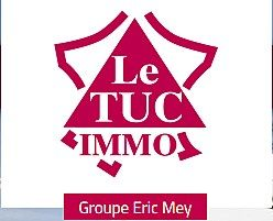LE TUC IMMOBILIER FEURS
