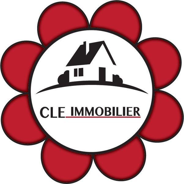 C.L.E IMMOBILIER