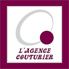 L AGENCE COUTURIER