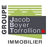 GROUPE JACOB IMMOBILIE...