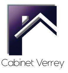 CABINET VERREY