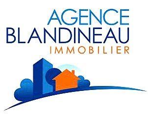 Agence BLANDINEAU La M...