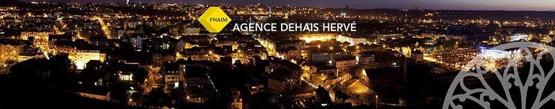 AGENCE DEHAIS