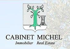CABINET MICHEL