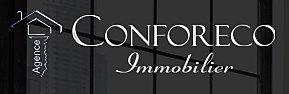 CONFORECO IMMOBILIER PAU