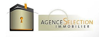 AGENCE IMMOBILIERE SEL...
