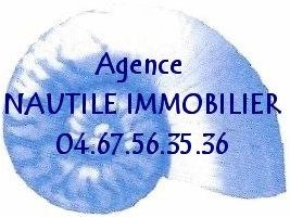 NAUTILE IMMOBILIER
