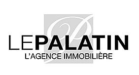IMMOBILIERE LE PALATIN...