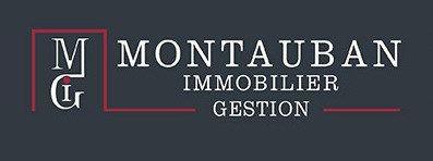 MONTAUBAN IMMOBILIER G...