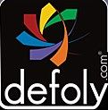 DEFOLY IMMOBILIER