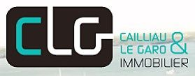CLG IMMOBILIER