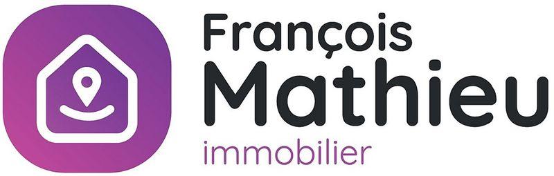 FRANCOIS MATHIEU IMMOB...