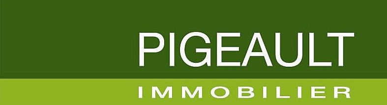 PIGEAULT IMMOBILIER RE...