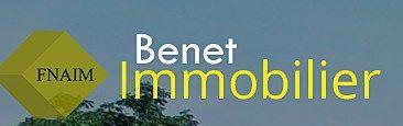 BENET IMMOBILIER 1