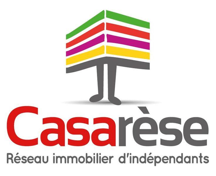 CASARESE