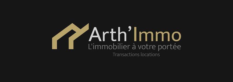 ARTH IMMO