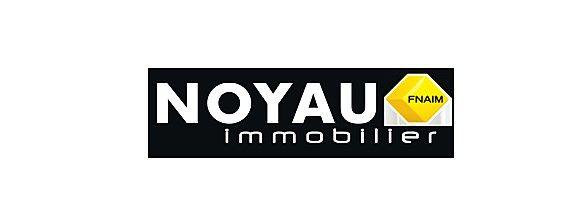 NOYAU IMMOBILIER