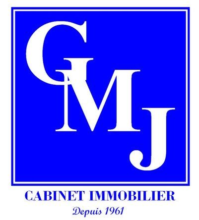 GMJ IMMOBILIER