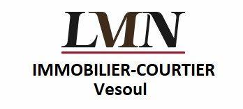 LMN-IMMOBILIER