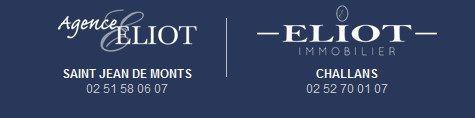 Agence ELIOT