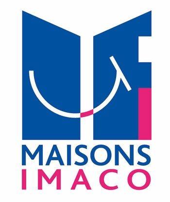 MAISONS IMACO