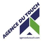 AGENCE DU TOUCH