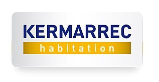 KERMARREC HABITATION V...