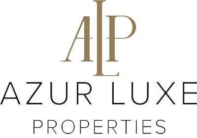 AZUR LUXE PROPERTIES