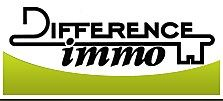 AGENCE DIFFERENCE-IMMO