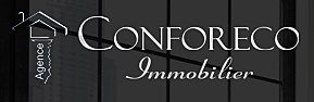 CONFORECO IMMOBILIER S...